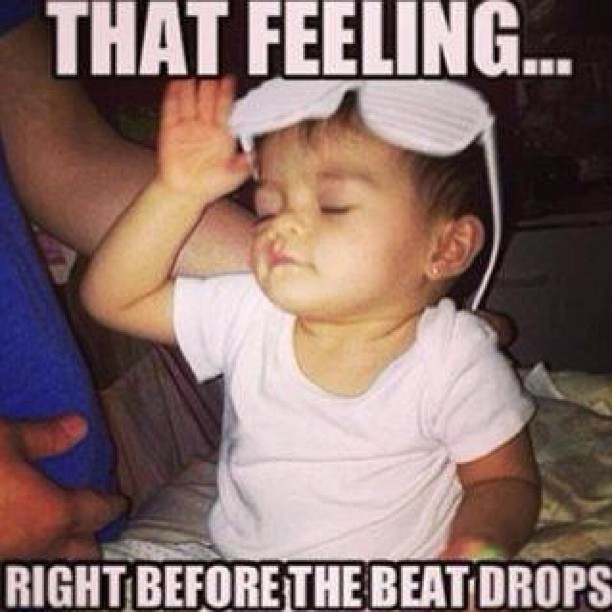drop the beat drop that mad bass show me who you really are,Beat Drop Memes