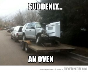 funny-car-crash-oven