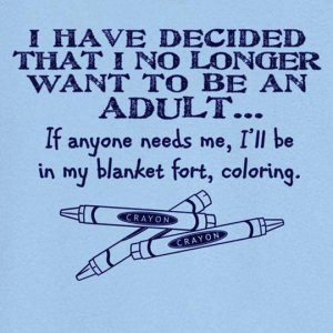 funny-crayon-blanket-fort-quote